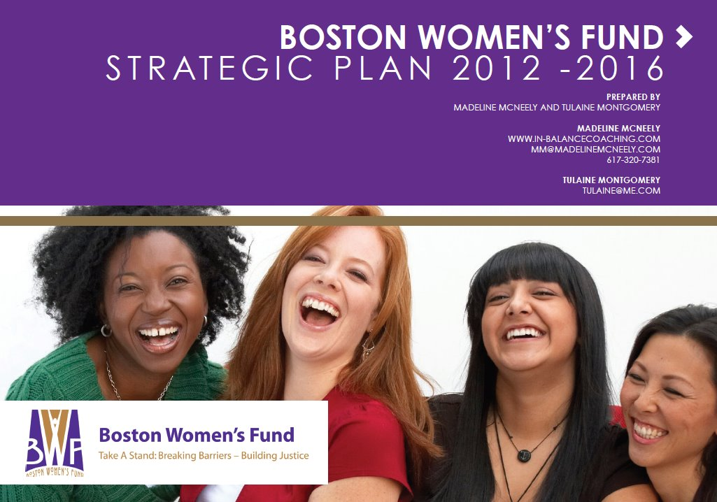 Booklet-Design-Boston-Womens-Fund.jpg