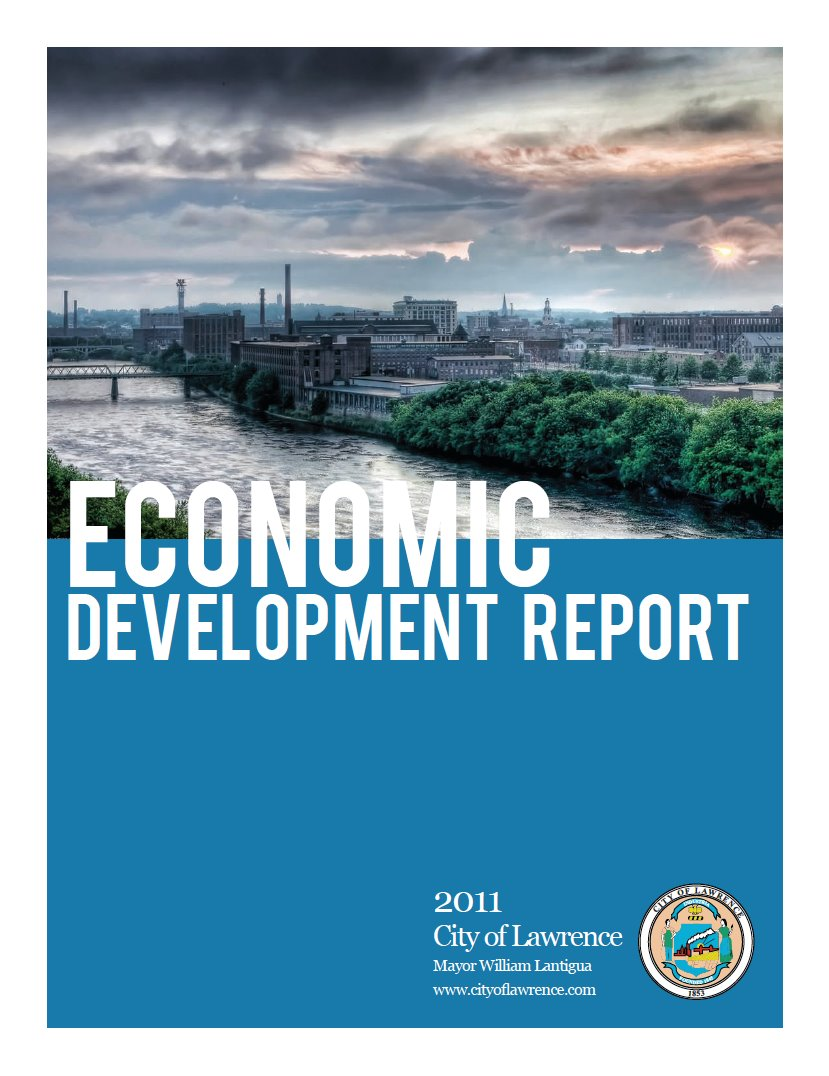 Brochure-Design-Economic-Development.jpg