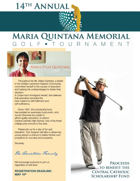 Flyer-Design-Quintana-Golf-Tounament.jpg