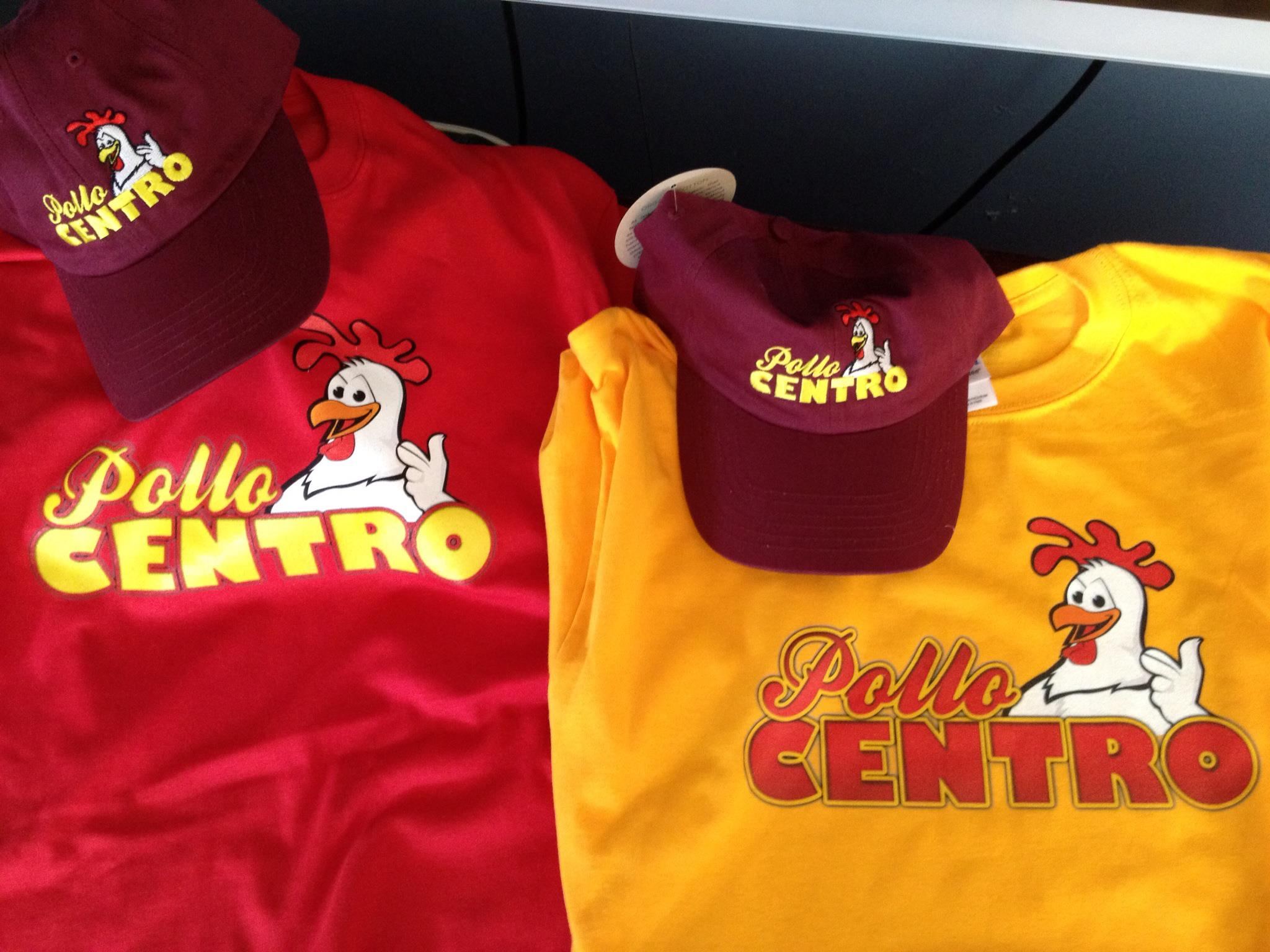 Pollo-Centro-Hats-T-Shirts.jpg