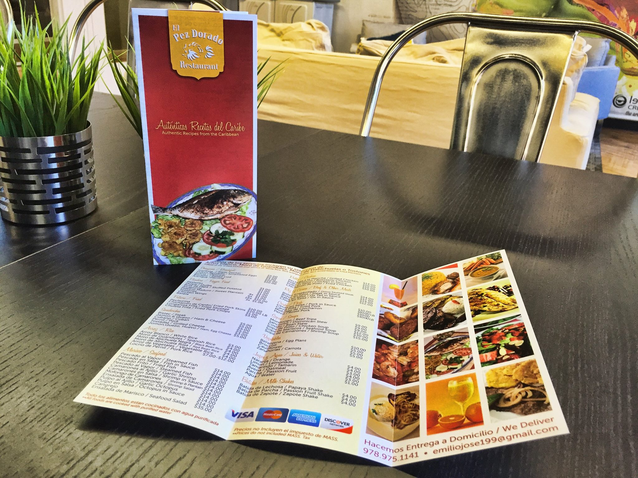 Restaurant-Menu-Flyer.jpg