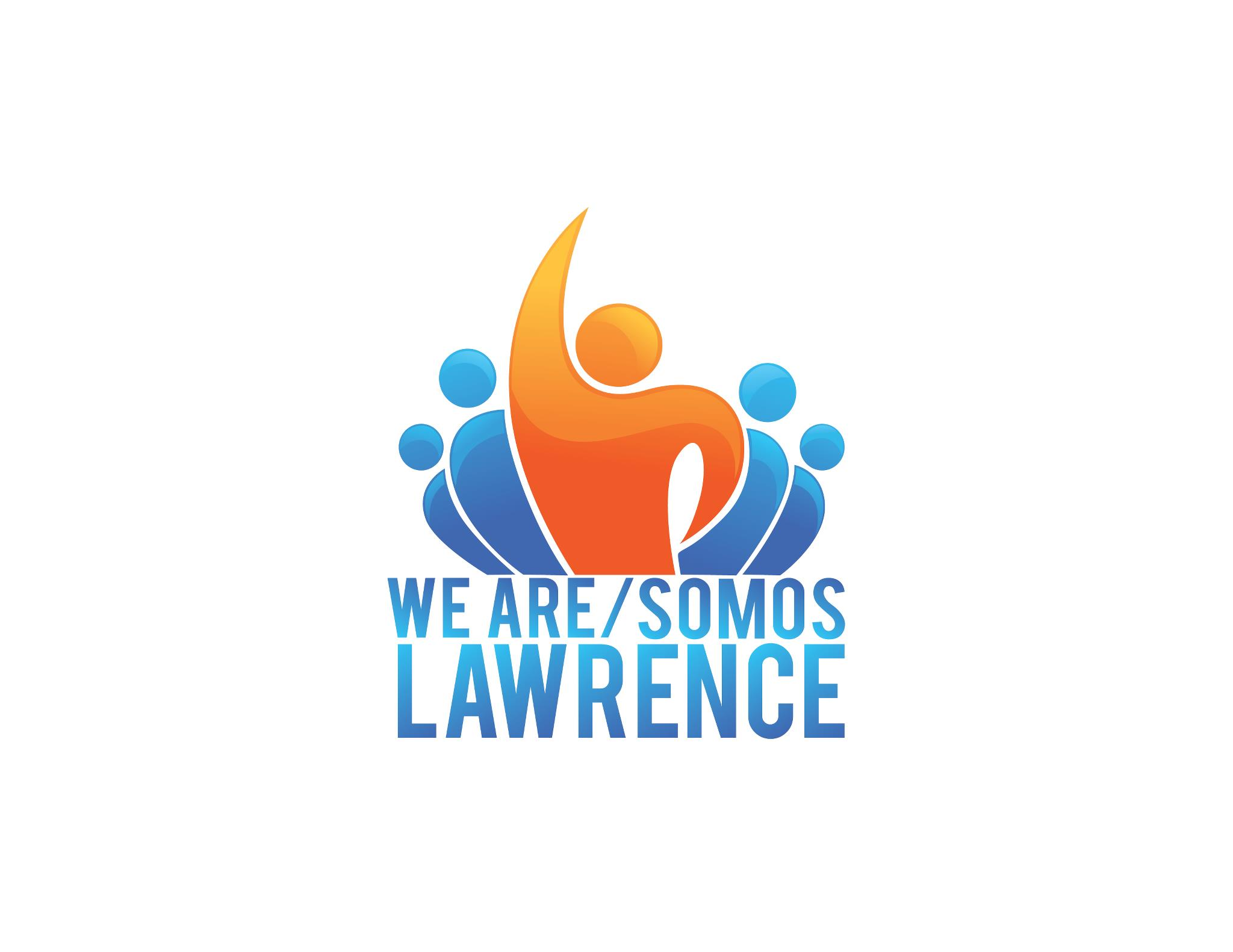 We-Are-Lawrence-Logo-Design.jpg
