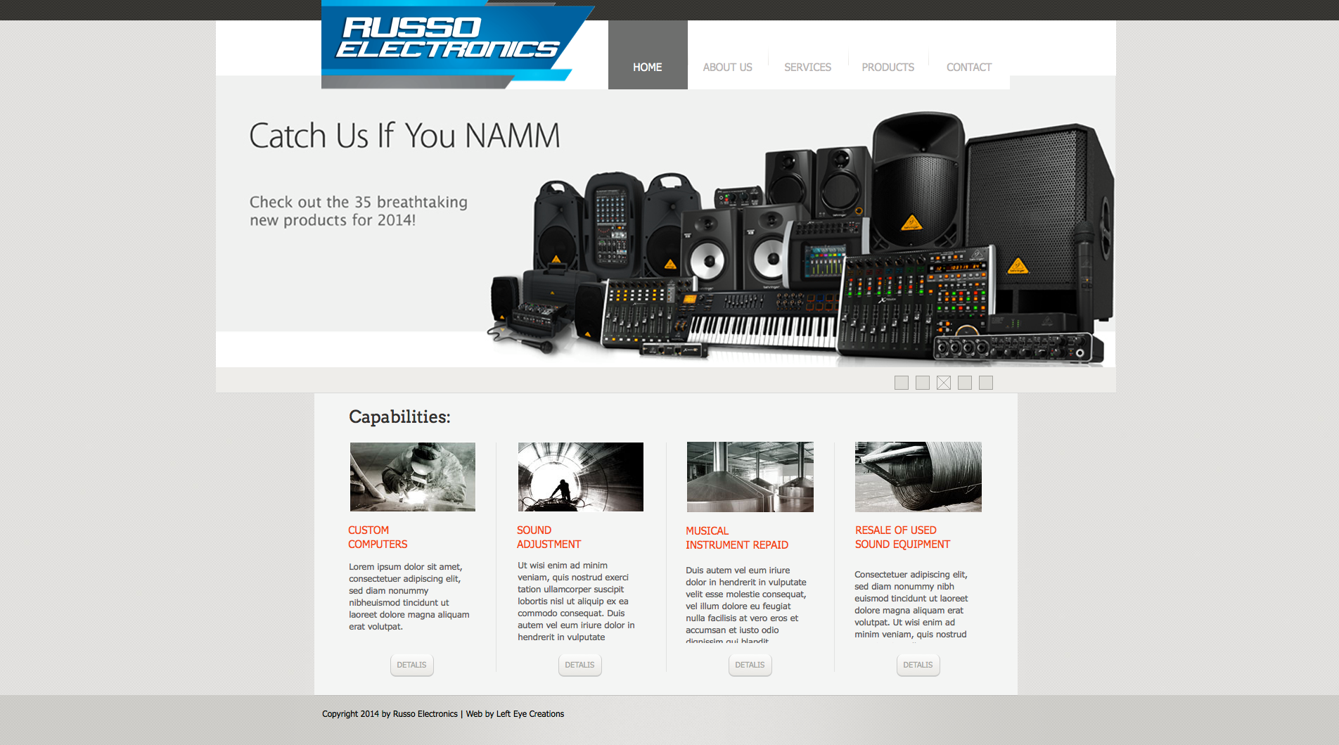 Website-Design-Electronics-Company.png