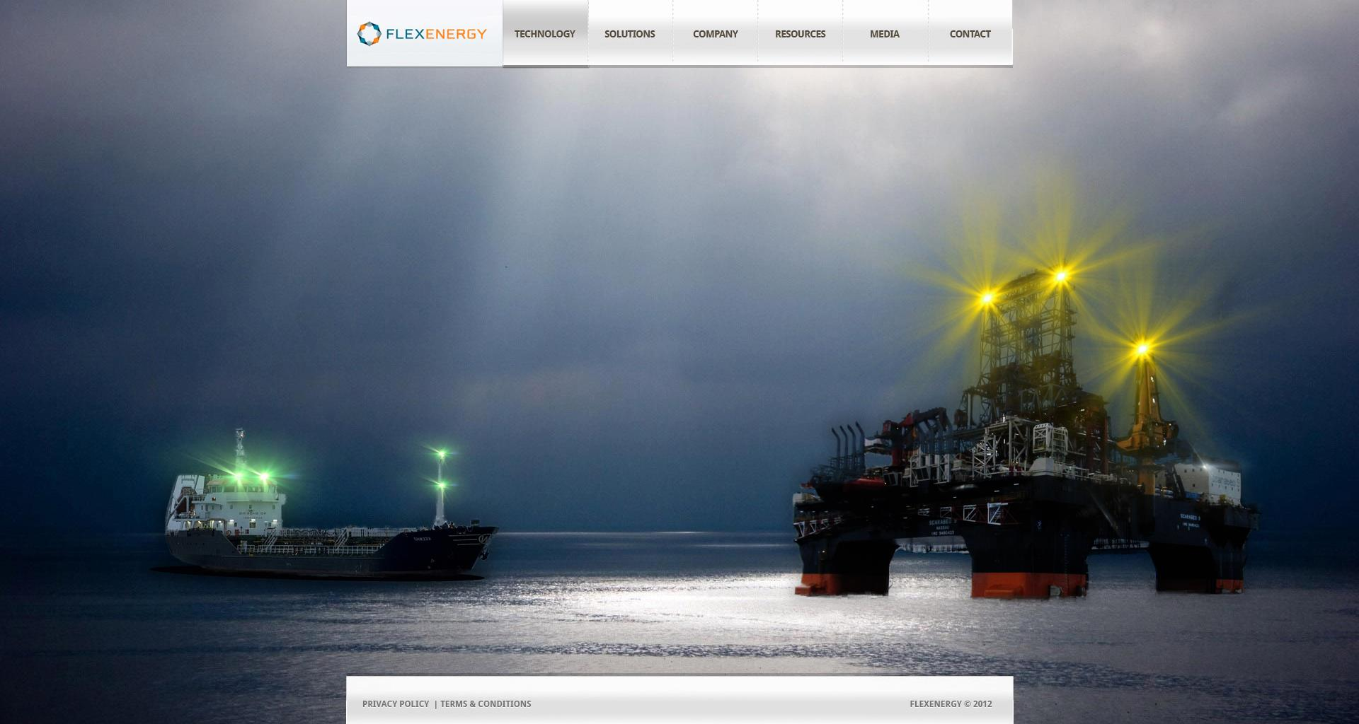 Website-Design-Energy-Company.jpg