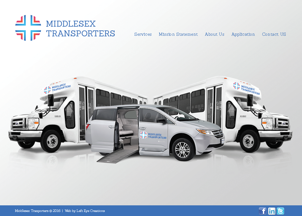Website-Design-Medical-Transportation-Company.png