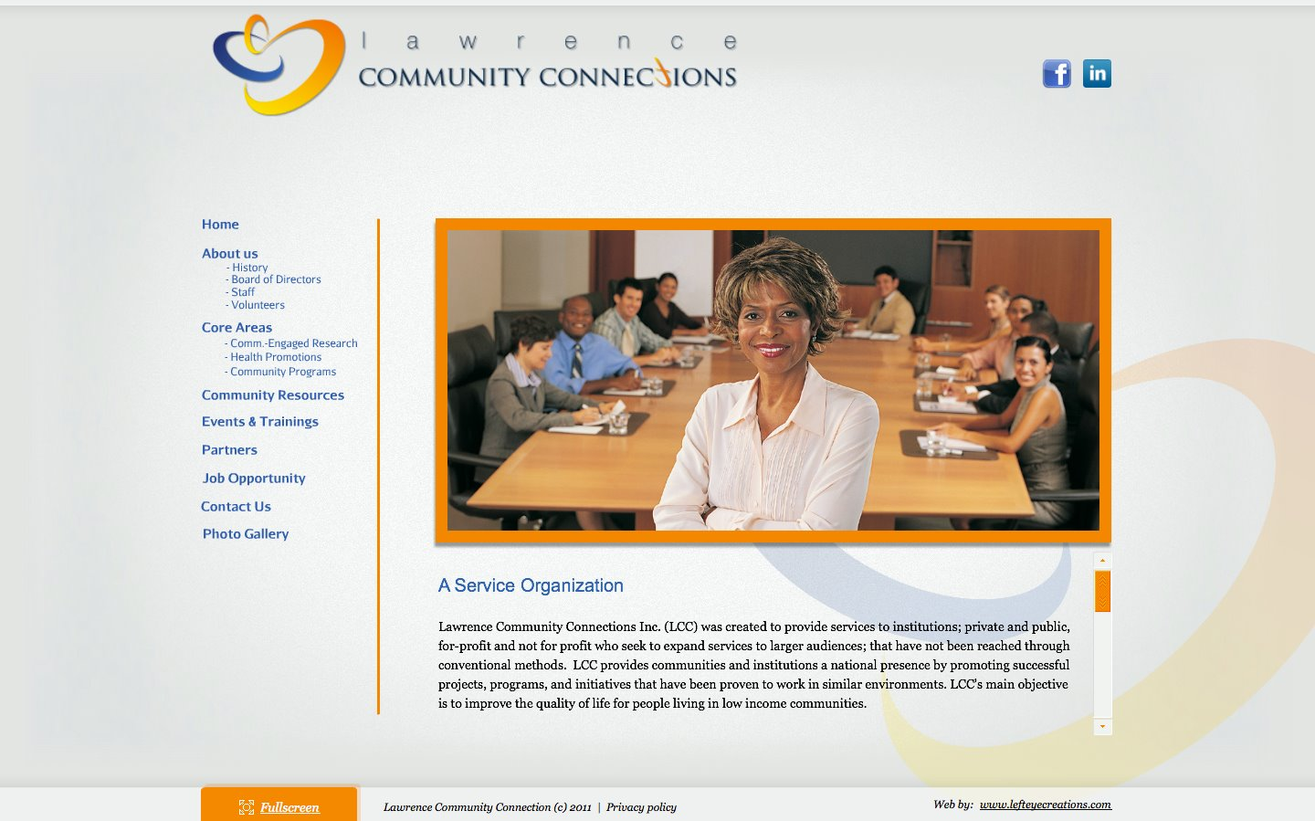 Website-Design-Non-Profit-Company.jpg