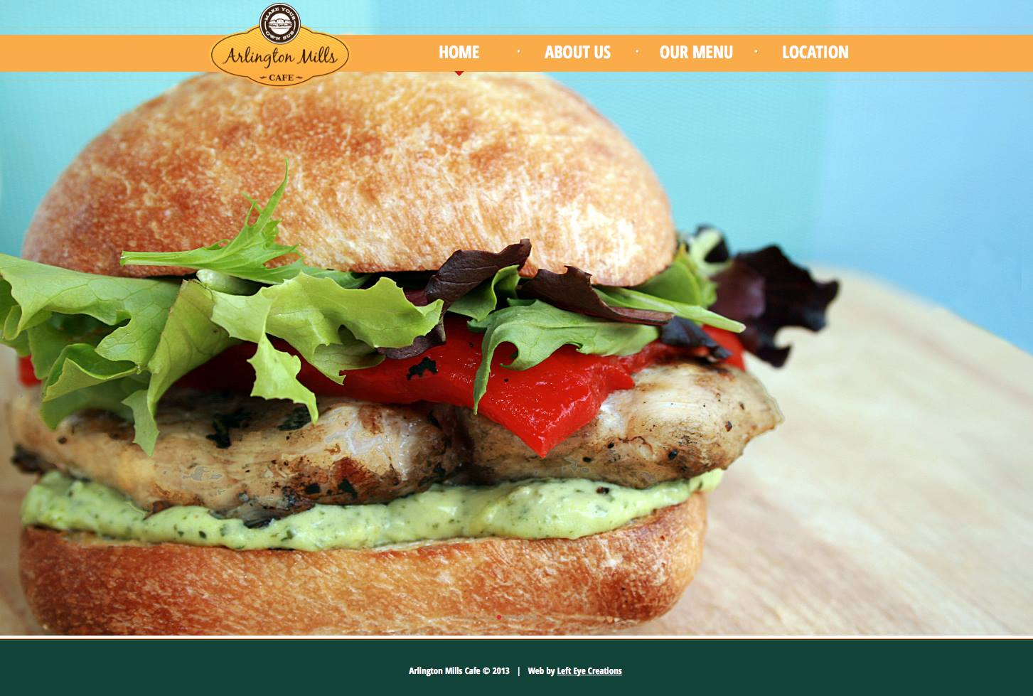 Website-Design-Sandwitch -Shop-Company.jpg