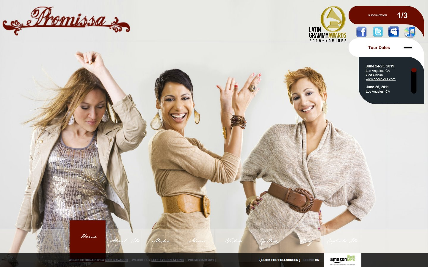 Website-Design-singing-Group-Company.jpg